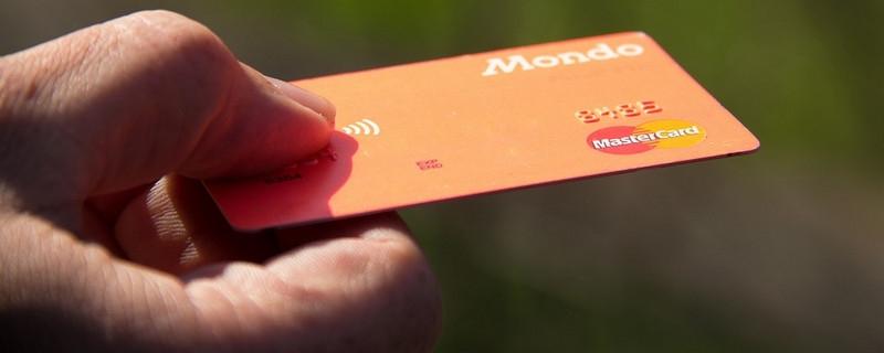 农业银行每天转账额度是多少 不同渠道限额不同