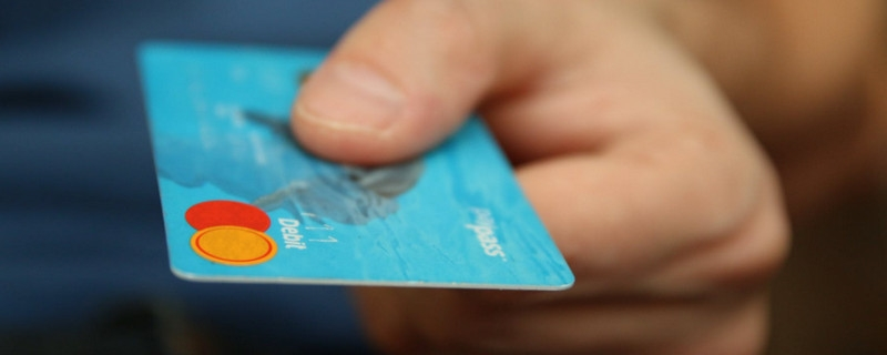 信用卡开通快捷支付是什么意思 详细解释如下