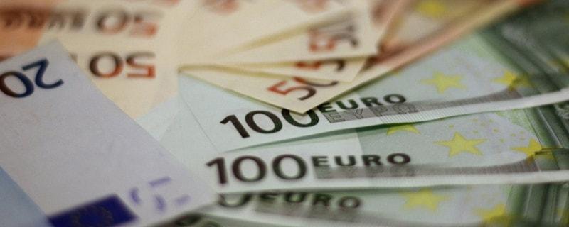 数字人民币和微信支付宝有什么区别 区别在哪