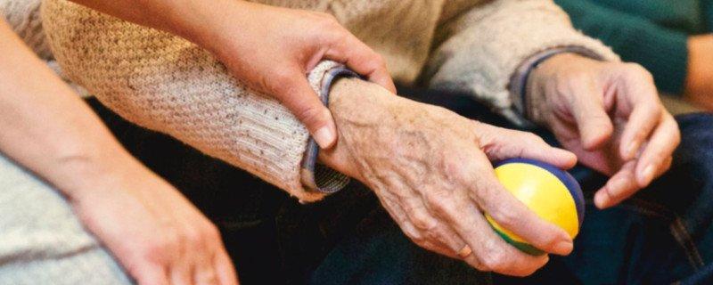 2021年退休中人补发多少 如何计算的