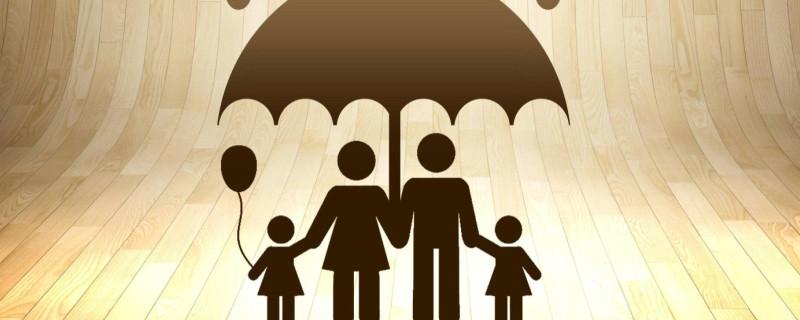 家庭妇女如何理财 家庭理财必须掌握的8个理财方法