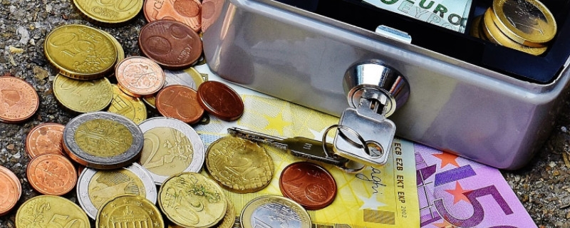 贷款要满足什么条件才可以贷款 需要注意这些事项