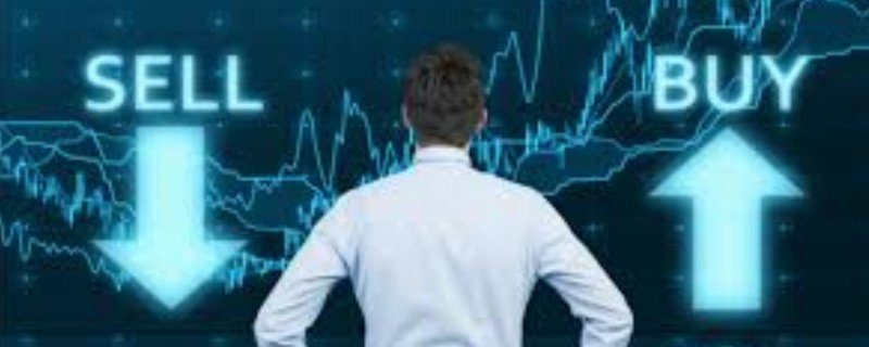 可转债上市首日交易规则是什么 答案如下