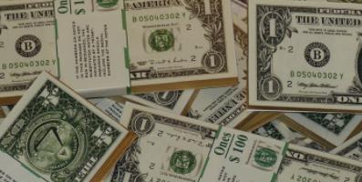 中国为什么要加入SDR货币篮子 对人民币有利