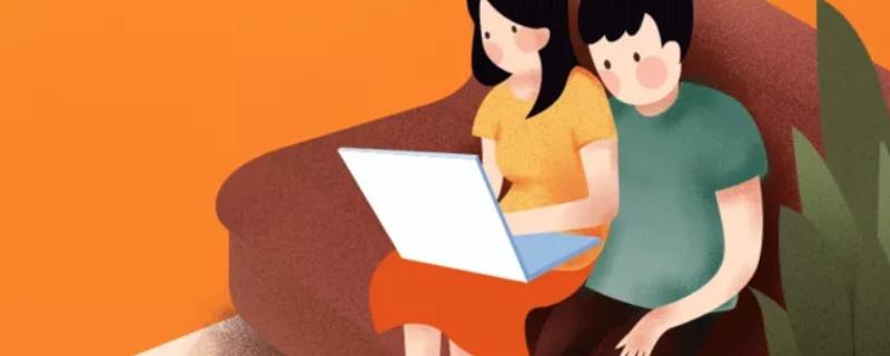小康家庭怎么理财 小康家庭投资理财攻略