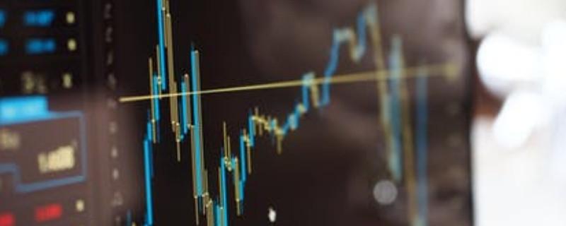 股票急拉慢跌是什么意思 有什么含义