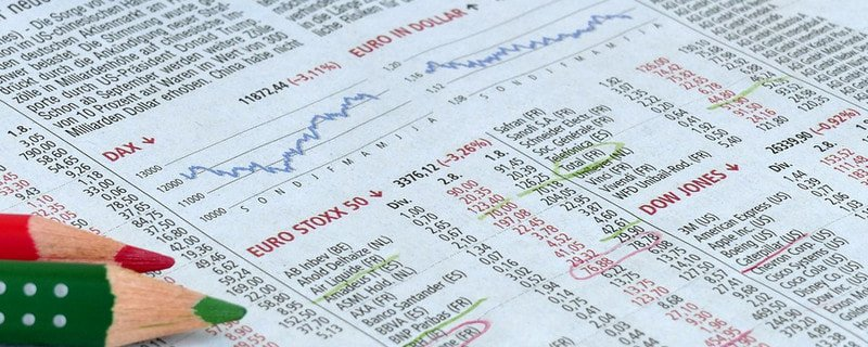 炒股短线和长线哪个赚钱 哪些人不适合做短线