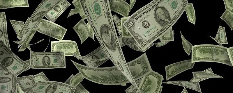 美联储加息是美元升值吗 美联储加息是什么意思