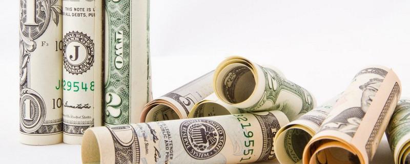 中午银行可以办理业务吗 有规定是什么业务吗