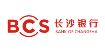 BCS是什么银行 代表什么意思