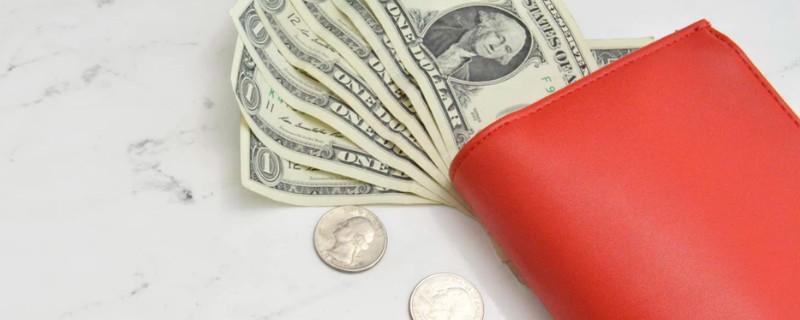 净值型理财和非净值型理财的区别 有哪些不同