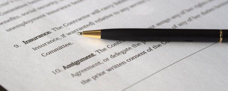 租房申请公积金贷款需要哪些条件 怎么提取