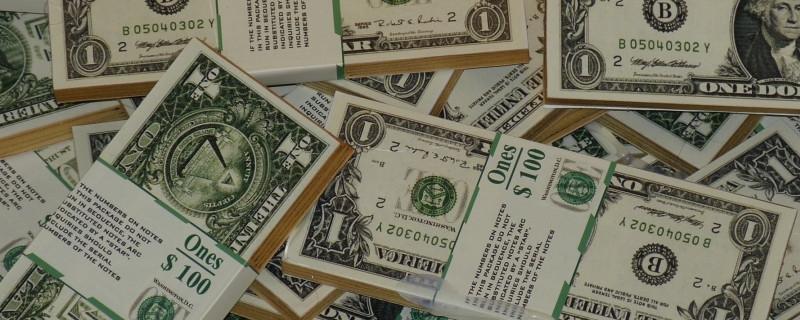 助学贷款续贷可以增加金额吗 规定如下