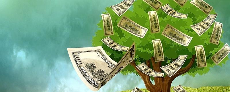 个人贷款10万怎么贷需要什么条件 答案如下