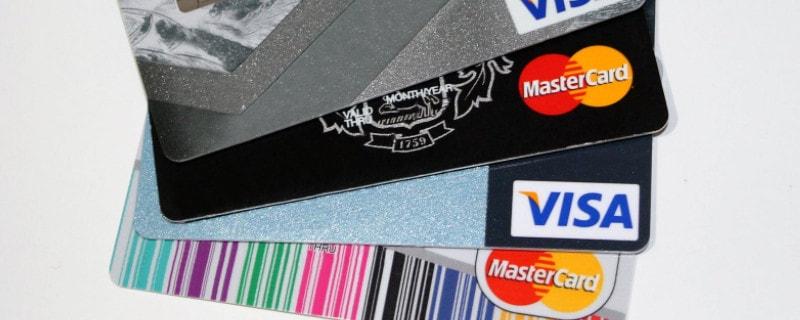 信用卡逾期时间太长怎么办 信用卡逾期时间是怎么算的