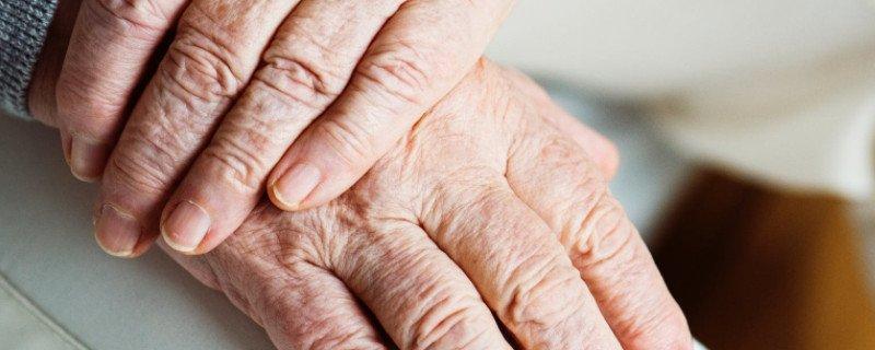什么是退休中人 是指哪些人