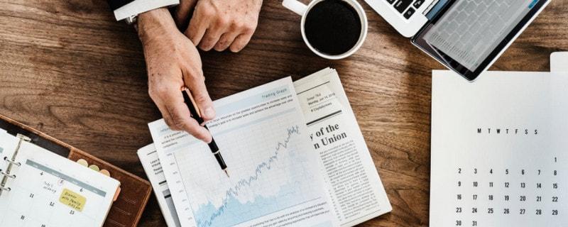 股票加权和不加权有什么区别 主要有三点