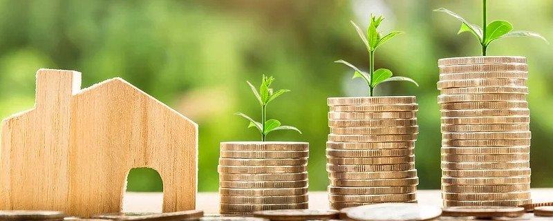 房贷收入2倍是税前还是税后 银行流水和收入证明的区别