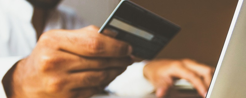 银行卡锁了怎么通过网上解锁 银行规定如下