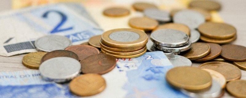 普通纪念币可以去银行换钱吗 在什么银行可以预约纪念币