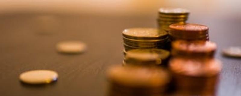 基金的etf是什么意思 etf基金有哪些优点