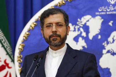 中俄为什么保护伊朗:阻挡美国通过能源霸权世界(作为屏障)