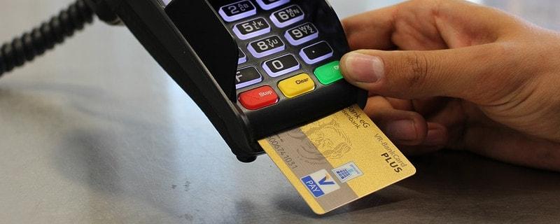 银行卡挂失需要提供什么 必备资料是哪些