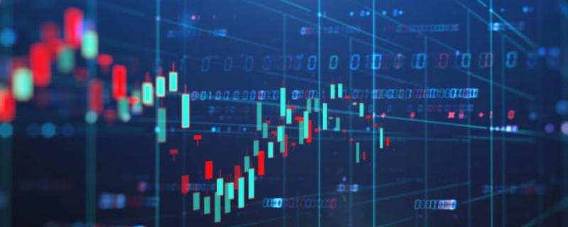 股票rsi线怎么看和使用 能具体分析一下吗