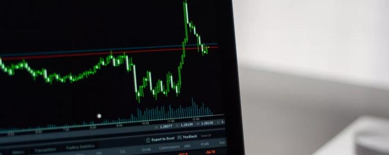 股票恢复上市开盘价怎么定 有什么规则呢