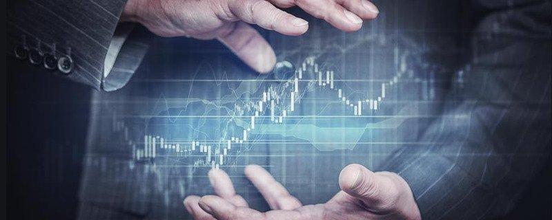巴菲特指标是什么意思 跟美股有关