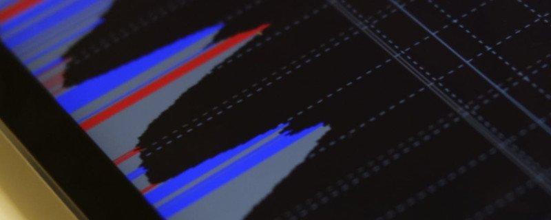 股市加杠杆是什么意思 加杠杆方式有哪些