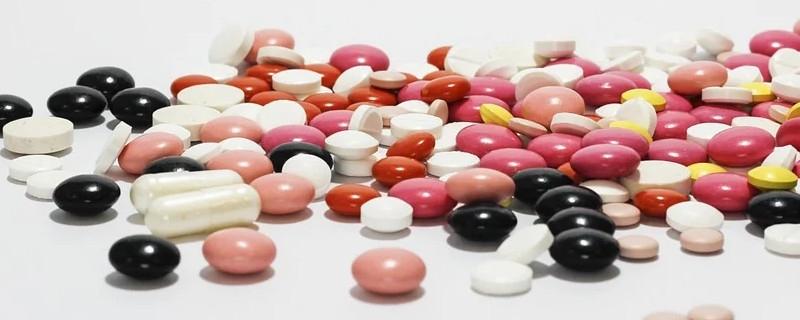 北京定点药店买药能报销吗 怎么才能报销