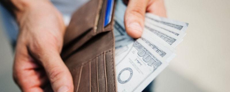 什么时候开始理财是合适的 要有钱了才可以理财吗