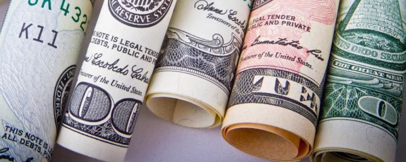 债券停牌是什么意思 什么情况下会停牌