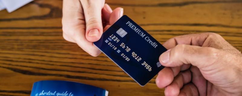 怎么查自己名下的邮政银行卡 查询渠道有哪些