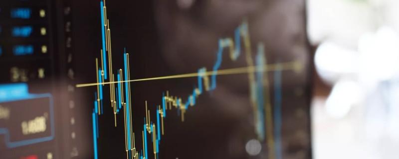 股价腰斩是什么意思 股价腰斩后还能回来吗
