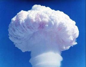核弹和氢弹哪个威力更大
