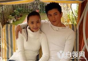 马雅舒和吴奇隆为什么离得婚