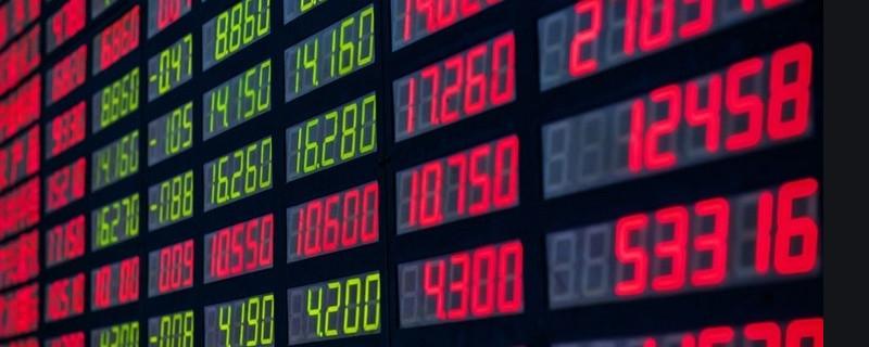 股票一开盘就跌停怎么卖掉 怎么快速买掉
