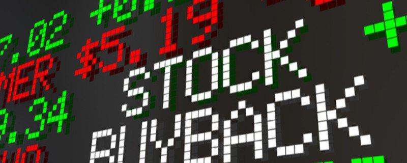 股票基金会血本无归吗 以下内容告诉你