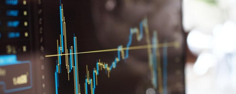 买基金的正确方法和技巧有哪些 基金怎么买最好
