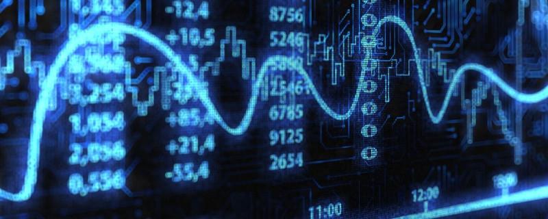 怎么判断主力重仓股 投资者如何选择重仓股