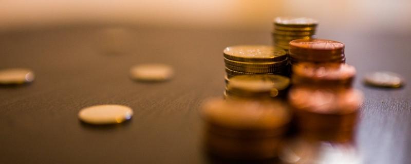 场外基金有什么好处 场外基金优势一览