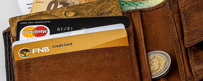 社保卡里面的钱可以取出来吗 哪些钱可以取出来