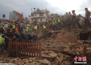 澳大利亚地震少的原因