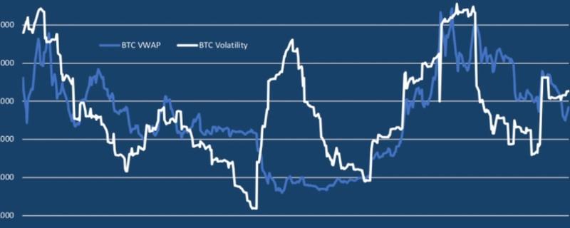 短线炒股一般持有几天 最长是多久时间