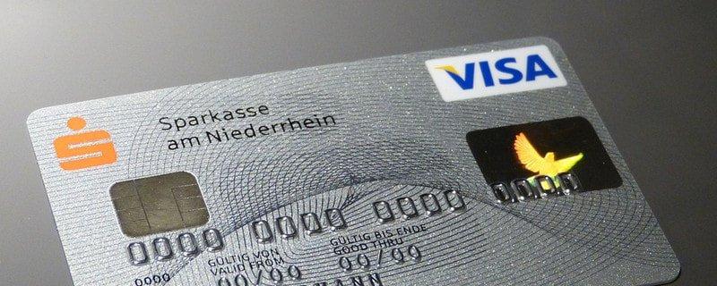 信用卡逾期了如何恢复征信 这几种方法可以帮到你