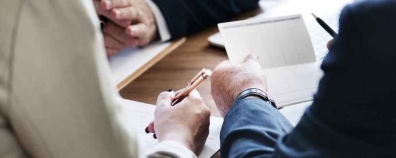 保险公司赔付率怎么计算 有四种情况
