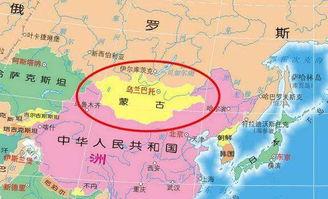 蒙古国人口有多少人口