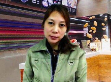 劳荣枝一审被判死刑 案件最新情况2021当庭表示上诉